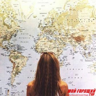 банк горящих путевок официальный сайт поиск тура красноярск