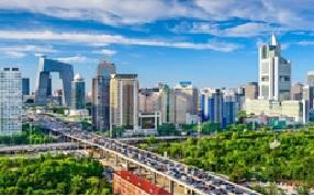 туры в Пекин