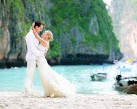 Таиланд из Нижневартовска