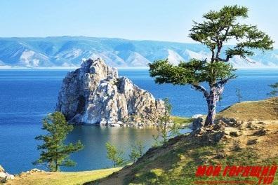 туры по России в августе